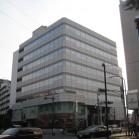 大宮中央ビルディング 2階東【81.10坪】