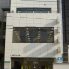 杉ビル・5 3階【21.45坪】