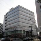 大宮中央ビルディング 3階西【88.68坪】
