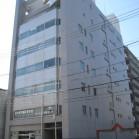 マレーS・Tビル 6F-A室【47.6坪】