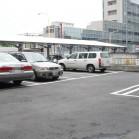 ツヅキ駐車場(宮町2丁目)