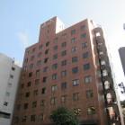 弓和三田ビジデンス 7階【5.83坪】