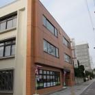 倉持興業ビル 3階(中)【17.15坪】