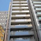 グリーンフォレスト大宮 5階Aタイプ【3LDK・71.32㎡】