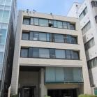 松亀プレジデントビル 3階【42.45坪】
