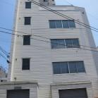 橋本第二ビル 1階【20.47坪】