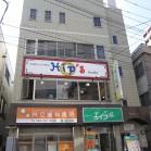 神田ビル 3階【24.4坪】